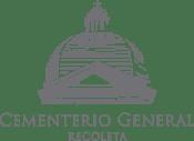 LOGO-CEMENTERIO-GENERAL